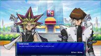 Yu-Gi-Oh! Legacy of the Duelist - Screenshots - Bild 3