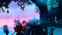 Trine 3: The Artifacts of Power - Screenshots - Bild 7