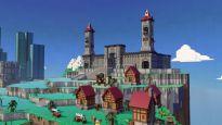 LEGO Dimensions - Screenshots - Bild 11