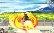 Senran Kagura 2: Deep Crimson - Screenshots - Bild 5