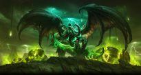 World of WarCraft: Legion - Artworks - Bild 1