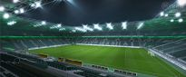 FIFA 16 - Screenshots - Bild 14