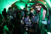 Microsoft auf der gamescom 2015 - Artworks - Bild 8