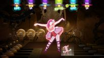 Just Dance 2016 - Screenshots - Bild 1