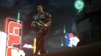 Crackdown 3 - Screenshots - Bild 1