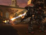 Warhammer 40.000: Freeblade - Screenshots - Bild 9