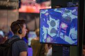 gamescom-Impressionen: Mittwoch - Artworks - Bild 38