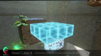 Hover Cubes Arena - Screenshots - Bild 5