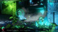 Hover Cubes Arena - Screenshots - Bild 7