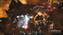 Gauntlet: Slayer Edition - Screenshots - Bild 1