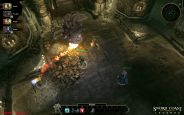 Sword Coast Legends - Screenshots - Bild 1