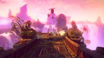 Trine 3: The Artifacts of Power - Screenshots - Bild 6