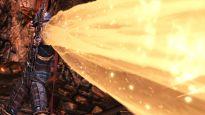 Nosgoth - Screenshots - Bild 3