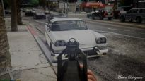 Grand Theft Auto V - Screenshots - Bild 5