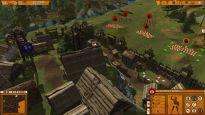 Hegemony III: Clash of the Ancients - Screenshots - Bild 5