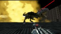 Turok + Turok 2 - Seeds of Evil - Screenshots - Bild 5