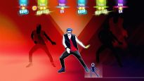 Just Dance 2016 - Screenshots - Bild 35