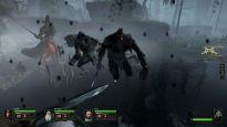Warhammer: The End Times - Vermintide - Screenshots - Bild 1