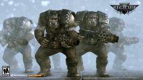 Warhammer 40.000: Regicide - Screenshots - Bild 4
