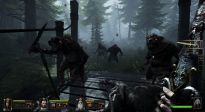 Warhammer: The End Times - Vermintide - Screenshots - Bild 7