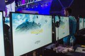 gamescom-Impressionen: Mittwoch - Artworks - Bild 15
