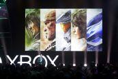 Microsoft auf der gamescom 2015 - Artworks - Bild 28