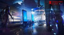 Mirror's Edge Catalyst - Screenshots - Bild 5