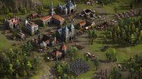 Cossacks 3 - Screenshots - Bild 1