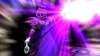 Yu-Gi-Oh! Legacy of the Duelist - Screenshots - Bild 2