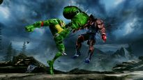 Killer Instinct: Season 3 - Screenshots - Bild 6