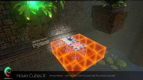 Hover Cubes Arena - Screenshots - Bild 4
