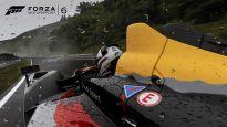 Forza Motorsport 6 - Screenshots - Bild 2