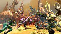 Battleborn - Screenshots - Bild 3