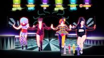 Just Dance 2016 - Screenshots - Bild 12