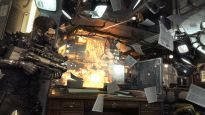 Deus Ex: Mankind Divided - Screenshots - Bild 4