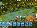 RollerCoaster Tycoon 3 - Screenshots - Bild 4