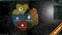 Stellaris - Screenshots - Bild 4