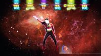 Just Dance 2016 - Screenshots - Bild 20
