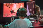 gamescom-Impressionen: Mittwoch - Artworks - Bild 61