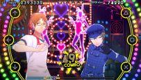Persona 4: Dancing All Night - Screenshots - Bild 9