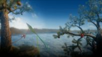 Unravel - Screenshots - Bild 3
