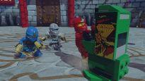 LEGO Dimensions - Screenshots - Bild 24