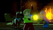 LEGO Dimensions - Screenshots - Bild 21