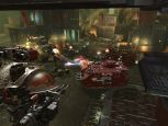 Warhammer 40.000: Freeblade - Screenshots - Bild 12