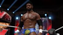 WWE 2K16 - Screenshots - Bild 15