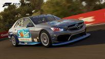 Forza Motorsport 6 - Screenshots - Bild 7