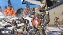 Call of Duty: Black Ops III - Screenshots - Bild 6
