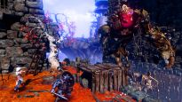 Trine 3: The Artifacts of Power - Screenshots - Bild 3