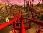 RollerCoaster Tycoon 3 - Screenshots - Bild 5