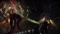 Evolve - DLC: Jack - Screenshots - Bild 3